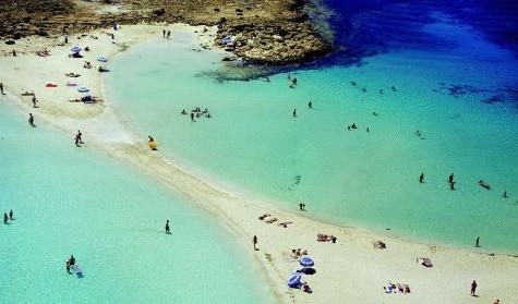 Chypre-Nissi-beach-e1456218331961