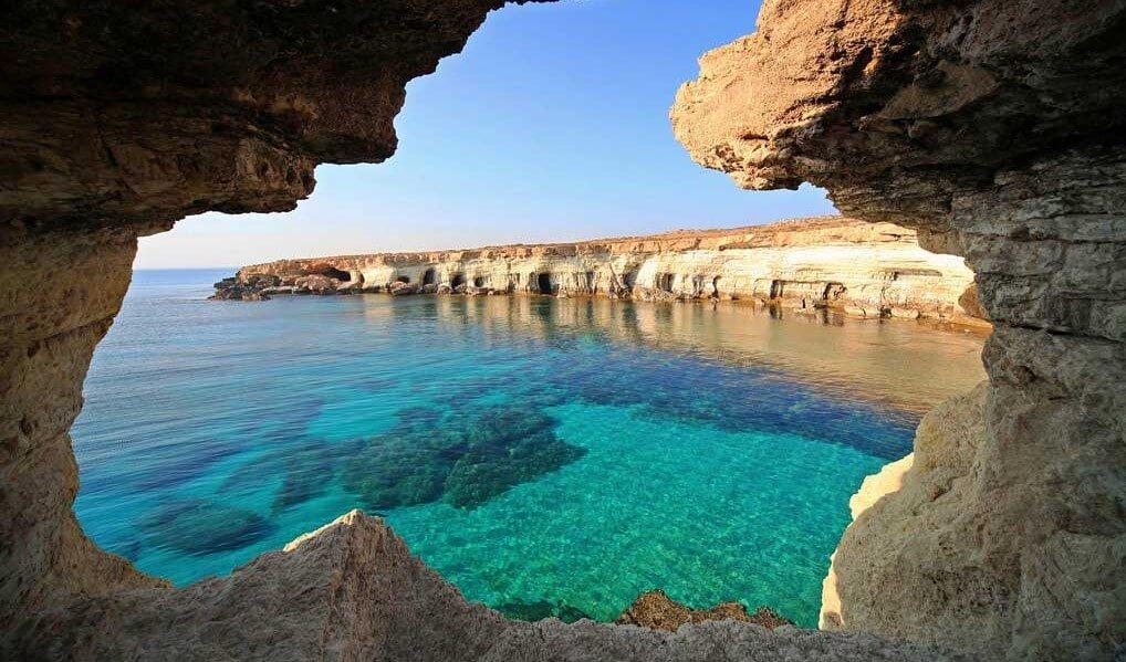 Chypre-falaises-e1456218668942