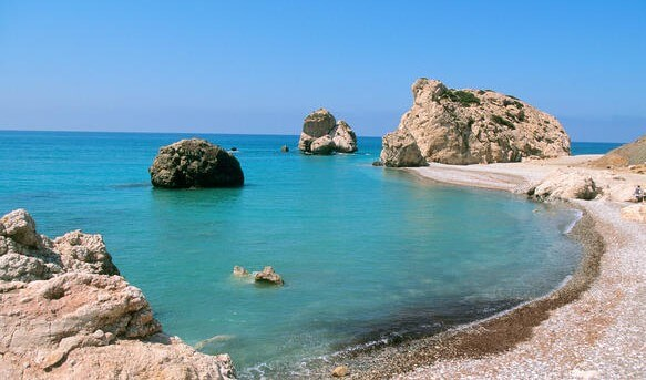 Chypre-plage-e1456218152266
