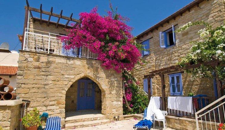 Chypre-village-e1456218007880