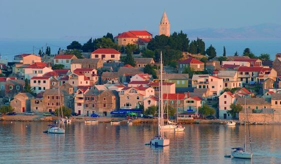 Croatie-Roving-e1456219716582