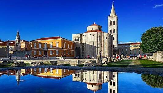 Croatie-Zadar-e1456219457952