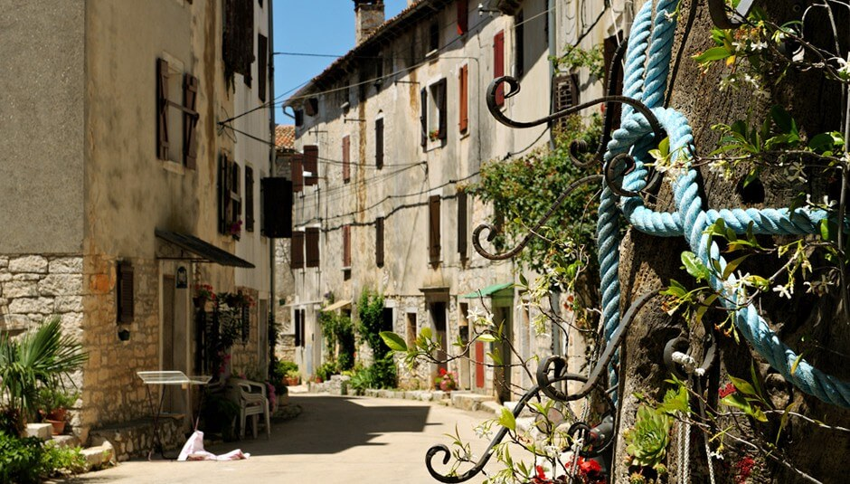 Croatie-village-de-lIstrie-e1456219617506