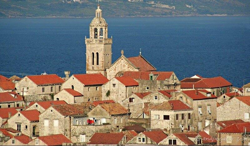 Croatie-village-e1456219541146