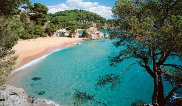 Espagne-Costa-brava-e1456238162472