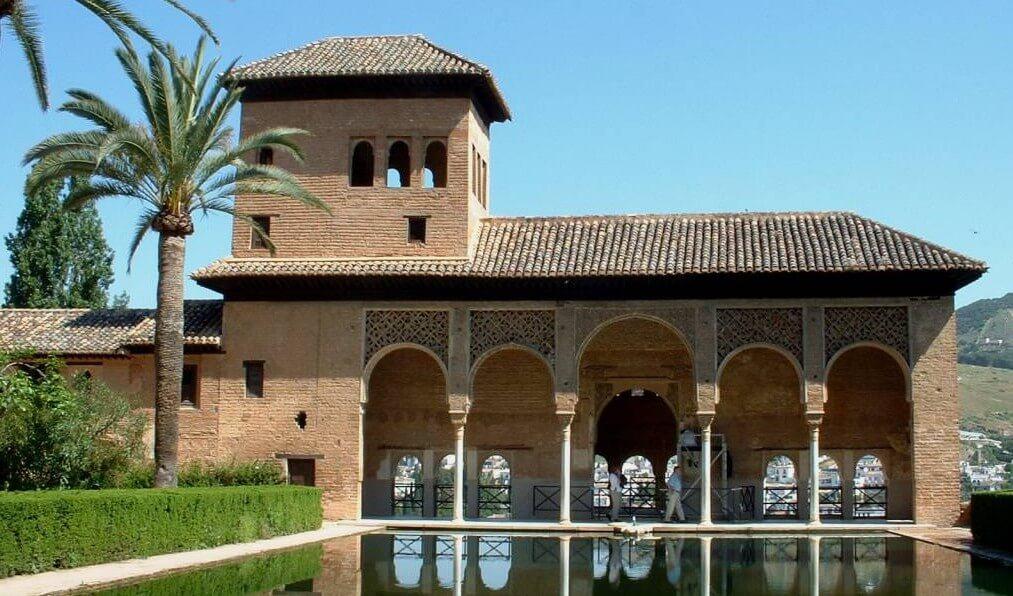 Espagne-Grenade-Alhambra-e1456239249149