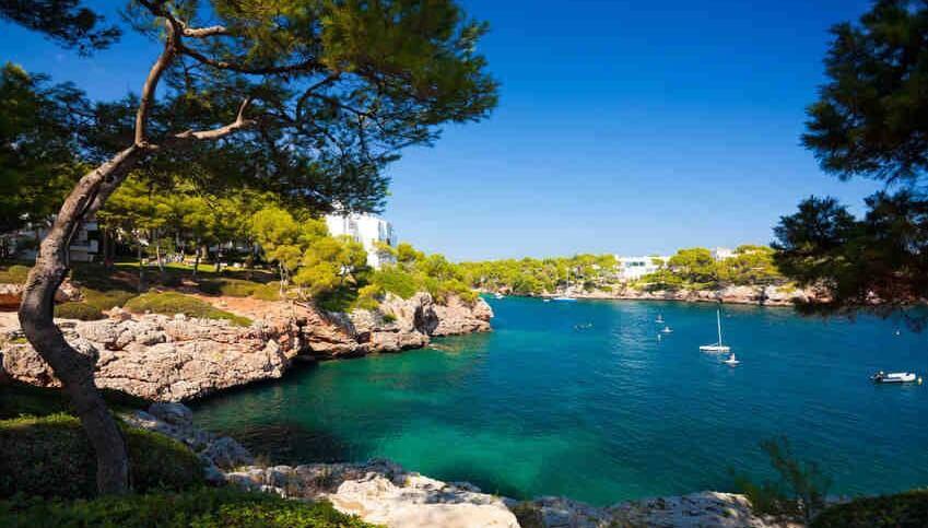 Espagne-Majorque-e1456238543282