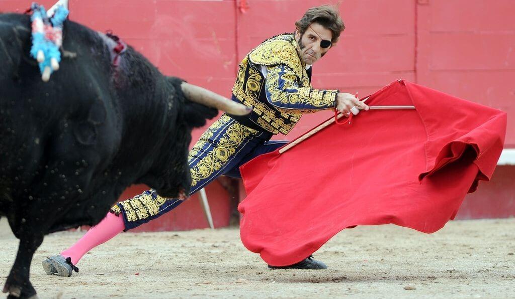Espagne-tauromachie-e1456237658431
