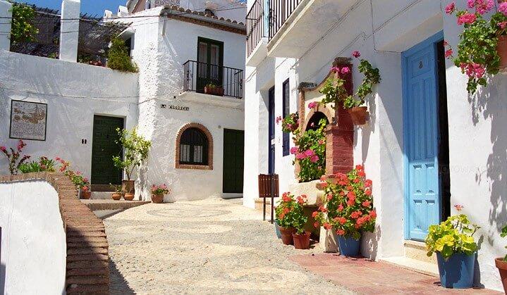 Espagne-village-blanc-e1456237596636
