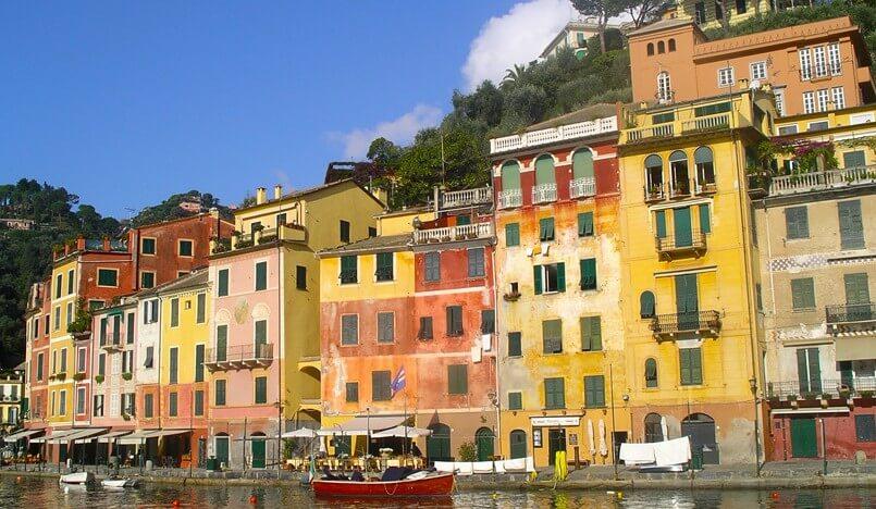 Italie-.-e1456394595652