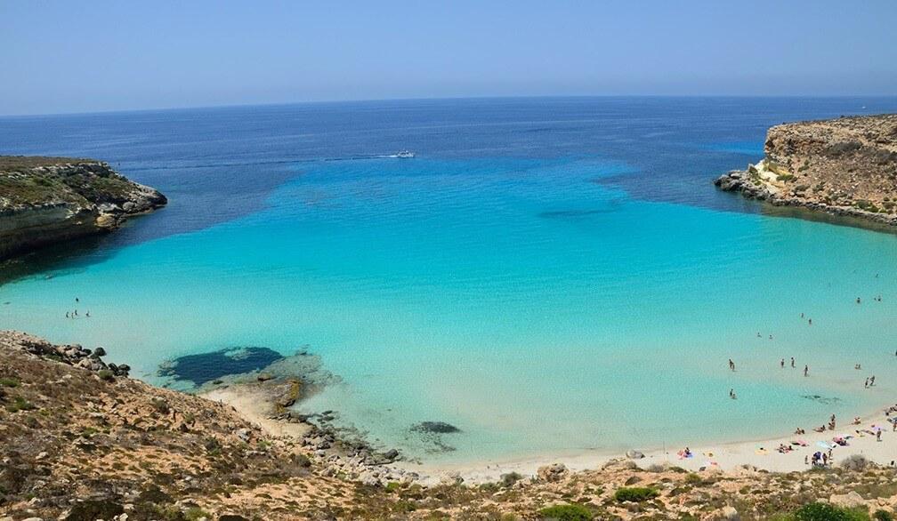 Italie-Lampedusa-e1456394344412