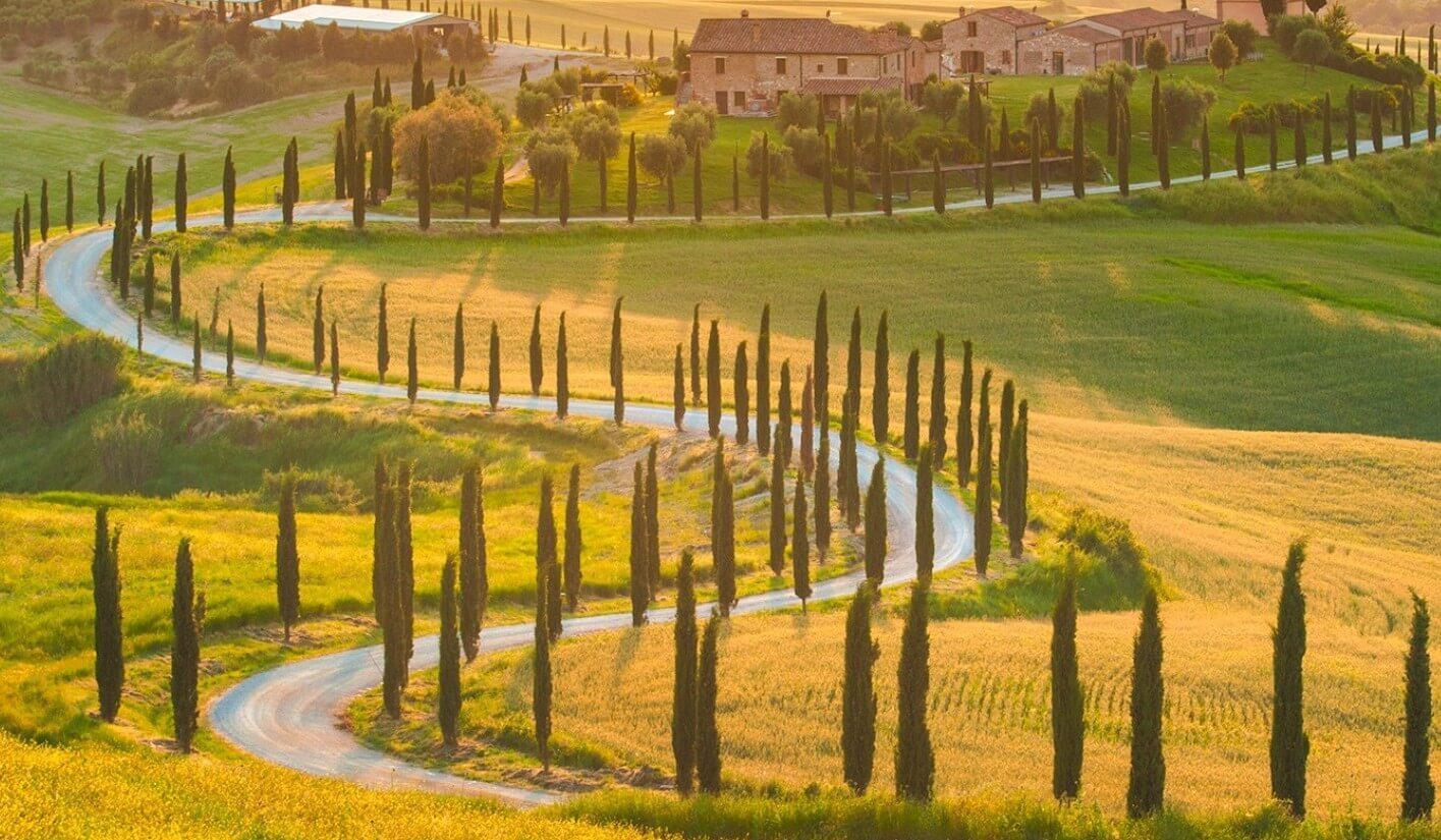 Italie-Toscane-e1456394412574