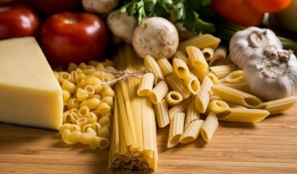 Italie-gastronomie-e1456394477127