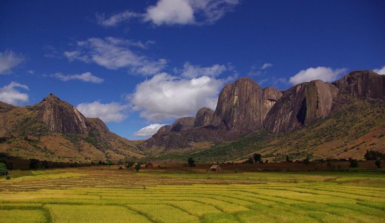 Madagascar-paysage-e1456398464823