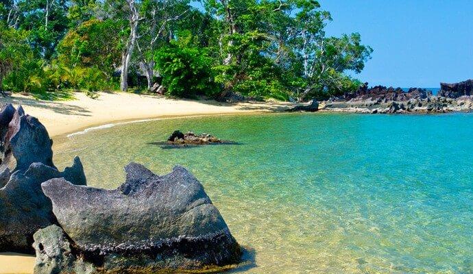 Madagascar-plage-2-e1456398652779