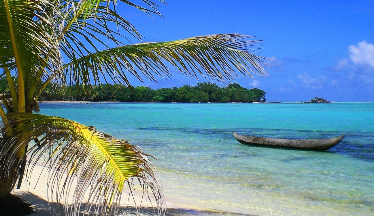 Madagascar-plage-4-e1456398728788
