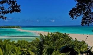 Madagascar-plage-e1456398573692