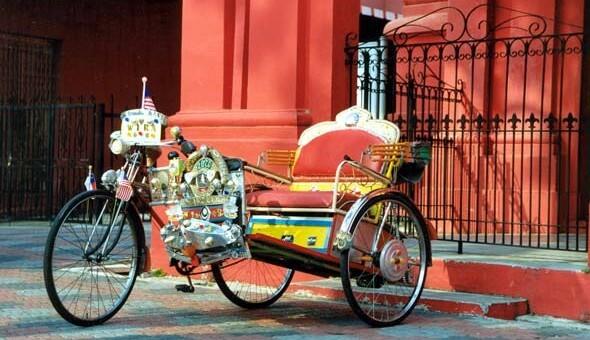 Malaisie-cyclo-pousse-e1456407984825