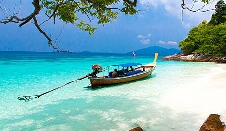 Malaisie-plage-e1456407771235