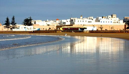 Maroc-Essaouira-e1456396501337