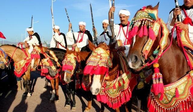 Maroc-folklore-e1456765230157