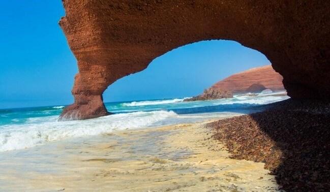 Maroc-rocher-e1456396412593