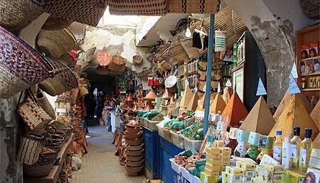 Maroc-souk-e1456396358723
