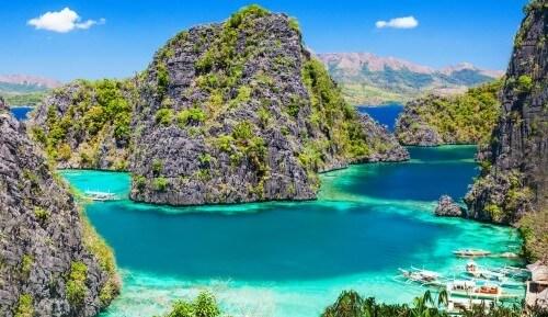 Philippines-lagon-e1456416938896