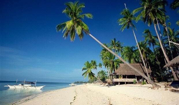 Philippines-plage-e1456416794601