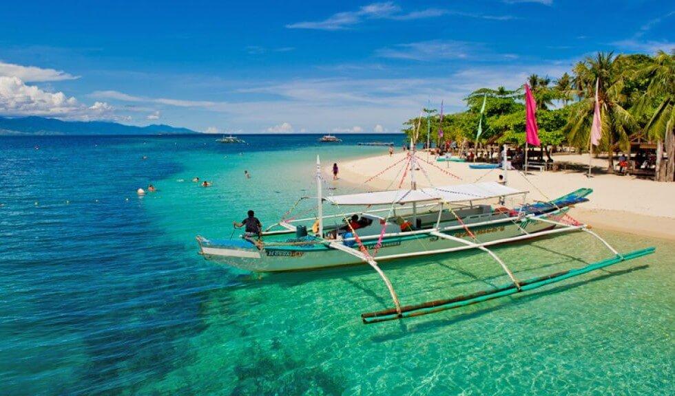 Philippines-plage..1-e1456417482691
