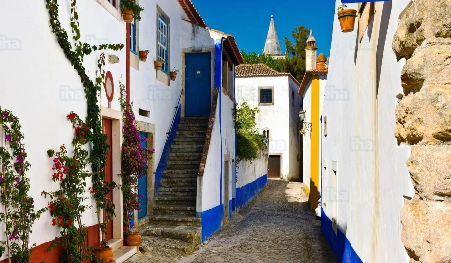 Portugal-Obidos-e1456742160532