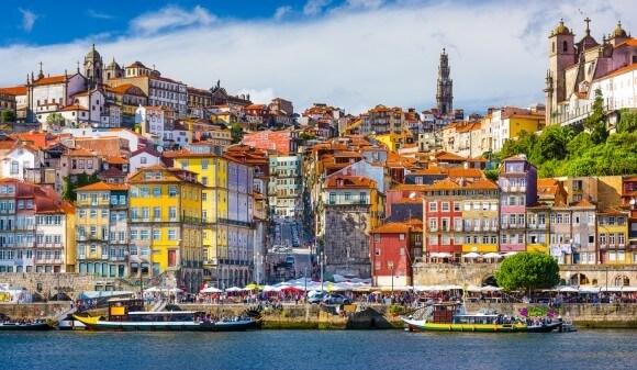 Portugal-Porto-e1456734809203
