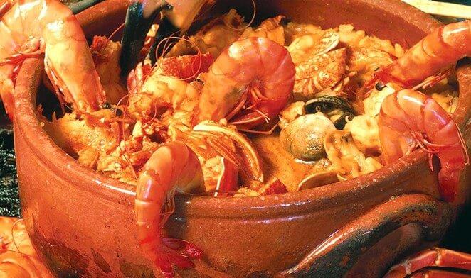 Portugal-gastronomie-e1456735216683