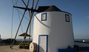 moulin de l'Aletenjo