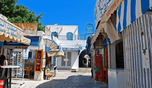 Tunisie-Houmt-Souk-e1456766587790
