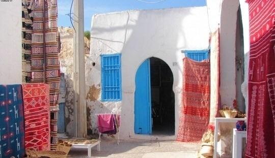 Tunisie-souk-e1456759779883