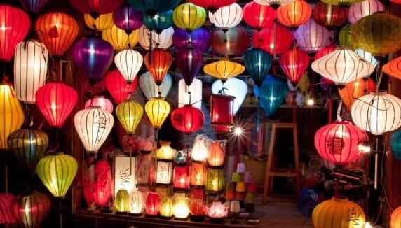 Vietnam-5-e1456767422220