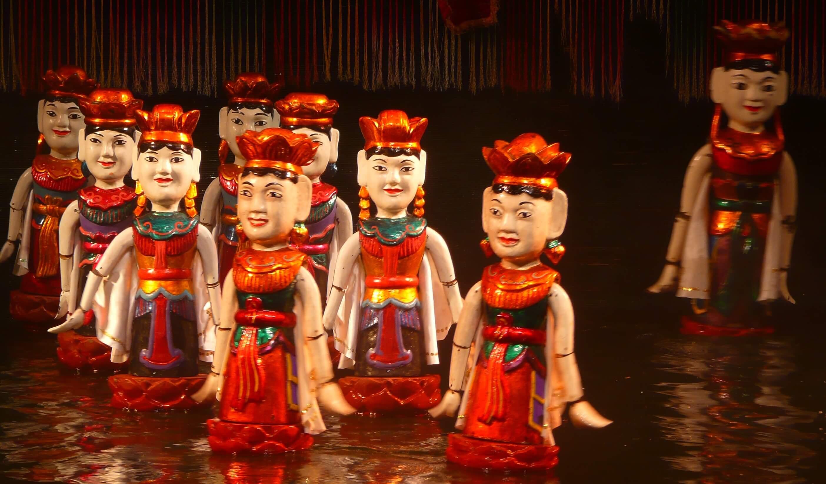 Vietnam-marionnettes.-e1456767566568