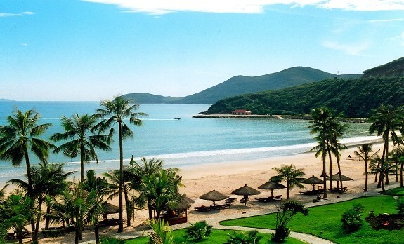 Vietnam-plage-de-Mui-Ne-e1456767099184