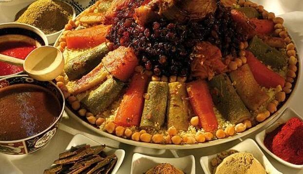 cuisine_marocaine1-e1456396640465