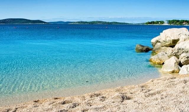 plage-croatie-e1456219243879
