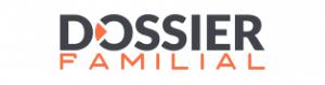 X - Dossier familial