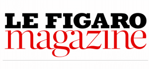 X - Le Figaro magazine