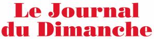 X - Le Journal du Dimanche