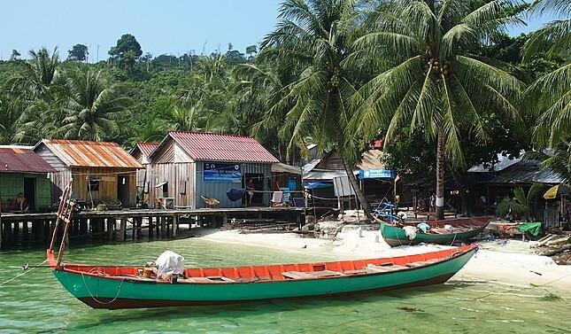 Cambodge-e1456159862580