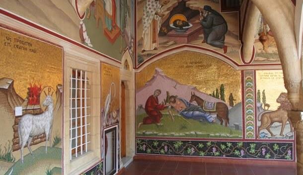 Chypre-monastere-e1456218403749-1