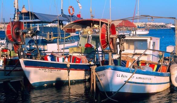 Chypre-port-de-peche-e1456218090975-1