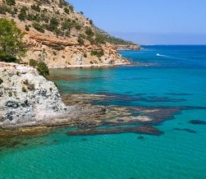 Chypre - qualité de vie.