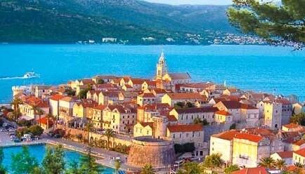 Croatie-Lumbarda-ile-de-Kork-e1456219832423-1