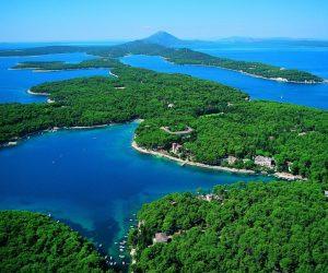 Croatie - qualité de vie